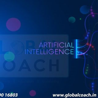 AI Training in Hyderabad