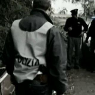 Episodio 63 - Un mostro per amico - Black Praline - Assaggini Di Paura