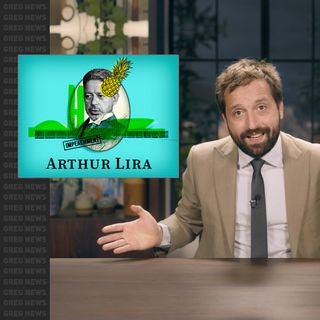 Arthur Lira