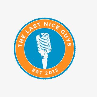 The Last Nice Guys Ep.8: Old Thing Back