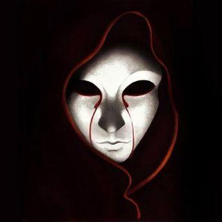 La Máscara De La Muerte Roja (1a Parte)