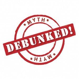Trunk Full of Debunk - 1