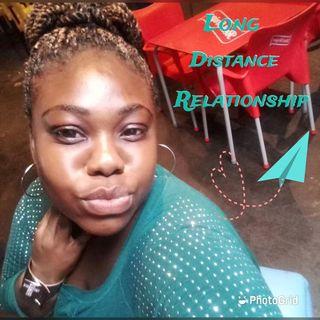 Episode 10 - Long Distance Relationship