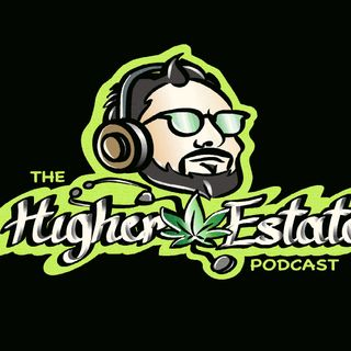 The Higher Estate with Dr. Ira Price