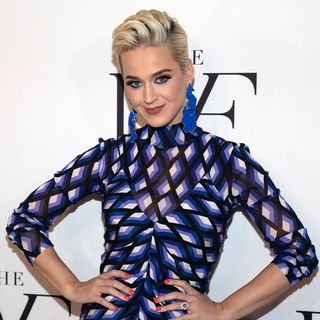 Episode 25 - Jury Says Katy Perry's 'Dark Horse' Copied a Christian Rap Song #Flame #JoyfulNoise