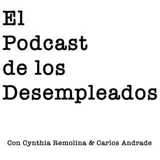 El Podcast de los Desempleados - Teaser