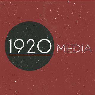 1920 Media