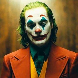 BQ Reviews : Joker