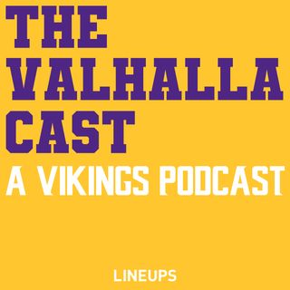 Ep 10: Beating The Packers, Dalvin Cook GOAT, Lions Preview