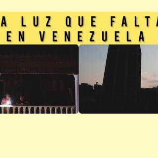 Escucha Así amanece Venezuela hoy martes #03Ago 2021 La luz que falta en mi país, noticias, etc
