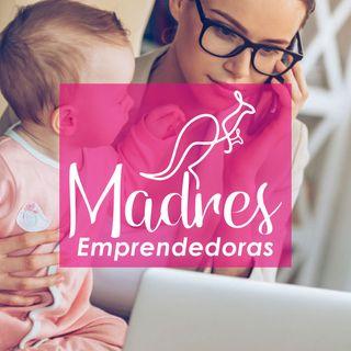 El tejido: Hobbie o Emprendimiento ME 30 Margarita Reyes