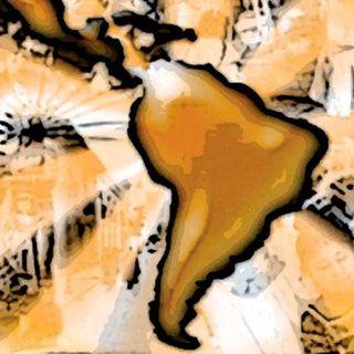 El regreso de America Latina - Leader sud americani e attacchi a Parigi