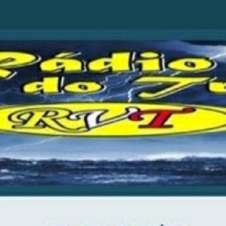 #JA ESTAMOS AO VIVO PELA RÁDIO WEB VOZ DO TROVÃO ABRA O LINK E OUÇA NOSSA PROGRAMAÇÃO O PODER EXTRAORDINÁRIO DA FÉ NO SALMO 91
