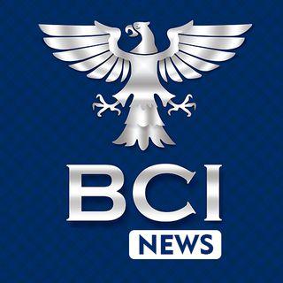 BCI - Podcast 01: Introdução ao Canal BCI News.