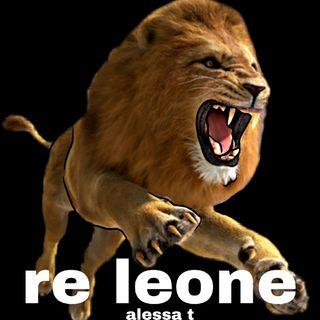 Episodio 16 - Come Non Adomesticare Un Leone