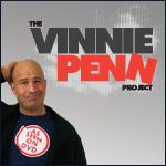 Vinnie Talks with Glenn Beck + Stuff-A-Bus