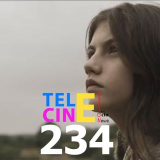 Fatima: La Película | TCV 234 (15/04/20)