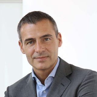 """IL PROTAGONISTA - Mauro Palmigiani (Palo Alto Networks): """"Nel mondo circolano un miliardo di malware"""""""