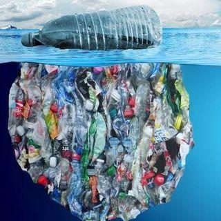 Sociedad o industria ¿Quién contamina más el agua?