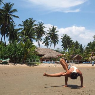 Yogada  Asana Kavramı -Part 1
