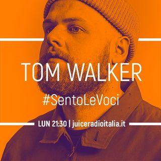 #14 Tom Walker