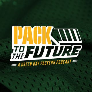 Pack to the Future