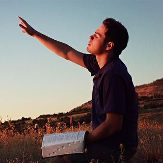 3 Niveles de Vida de un adorador