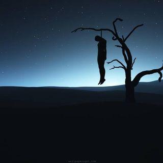 Pensieri di suicidio parte 2 Non c'è nessun debito da pagare!