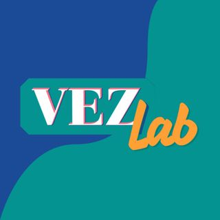 Vez Lab