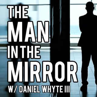 Thriftiness, Part 2 (The Man in the Mirror, Episode 72)