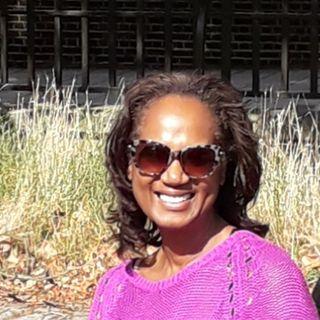 Adventist Lifestyle with Stella Davis, Part 2