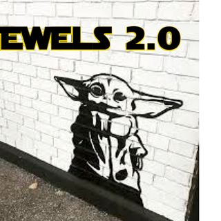 Jewels Two Point Oh / Watch List Preview