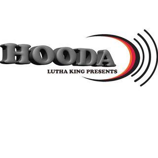 Hooda L.K. Presents