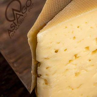 Gli Usa vogliono copiare in Cile il formaggio Asiago. Allarme di Coldiretti e Regione