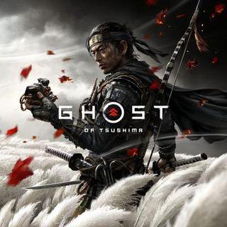 8x01 - Ghost of Tsushima