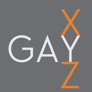 GAYXYZ - New York Fashion Week, Beyonce & Car Accidents