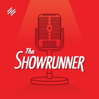 The Showrunner