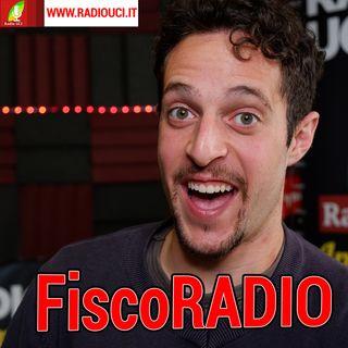 Focus FISCO