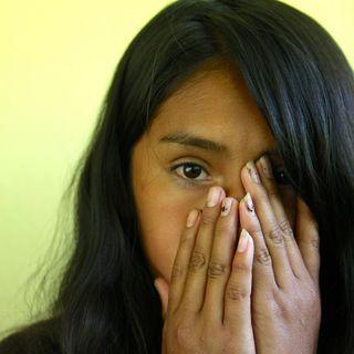 Másde seis de cada 10 niños mexicanos sufre de violencia: Unicef