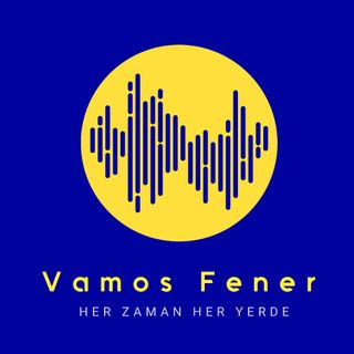 Göztepe - Fenerbahçe | Bölüm 1 | 21.02.2021
