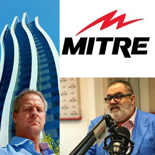Nota con Lanata Radio Mitre 02062020