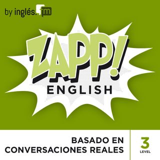 Zapp Ingles Listening 3.5 – Cultura