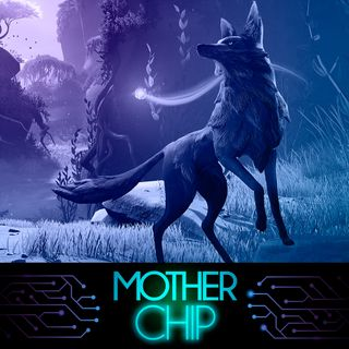 MotherChip #256 - Mosaic, Valfaris, Lost Ember e The Legend of Bum-bo