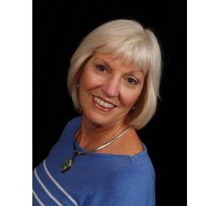 Step Outside the Box with Life Coach Gerri Helms