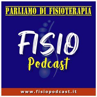 17a- Ordine professionale: il futuro dei fisioterapisti. Intervista del Dr. Marco Musorrofiti al Dr. Alessandro Beux