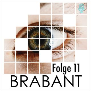 Folge 11: Die Brabant Mörder (1/6)