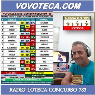 Loteca 783