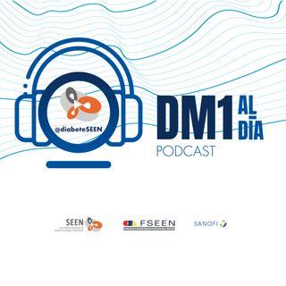 DM1 Al día