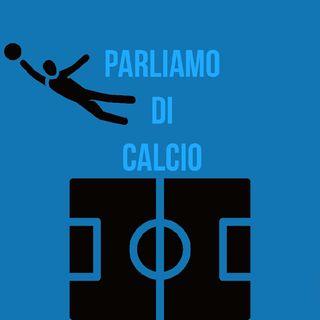Parliamo Di Derby-Parliamo Di Calcio #2