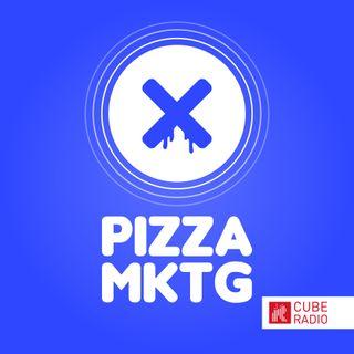 Comunicazione fallimentare con Andrea Altinier | Pizza Marketing